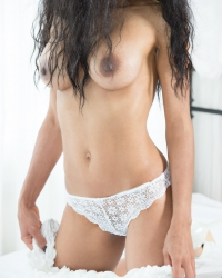 Escort Dame Mary (29)